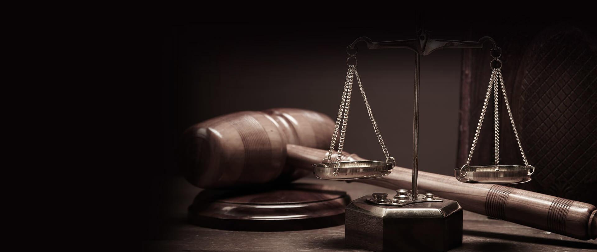 Advocats Sant Cugat Abogados Sant Cugat